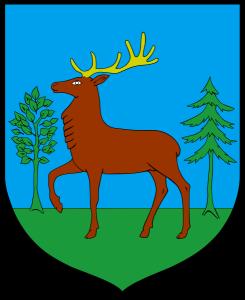 Gmina Miasto Złotów