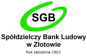 logo SGB SBL3