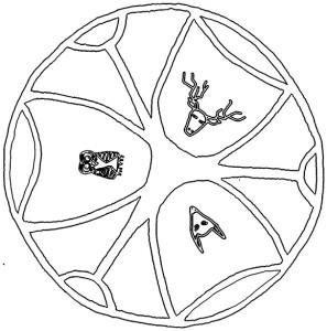logo_nouv_stamp
